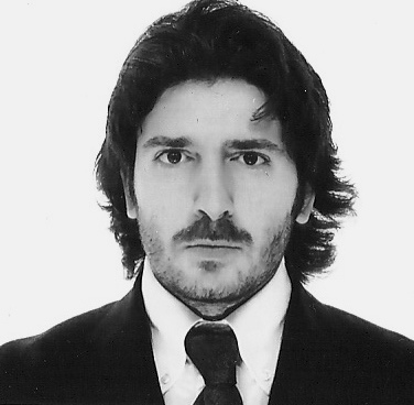 Domenico Emanuele