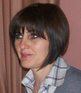 Nina Miselli