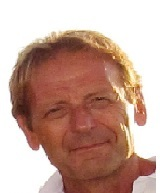 Taddeo Guacci