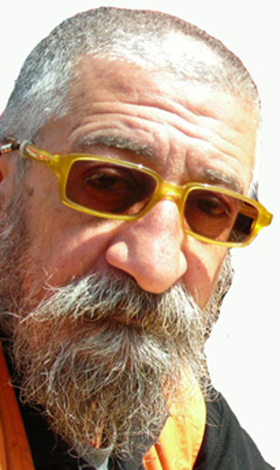 Dattolico Vito Luigi