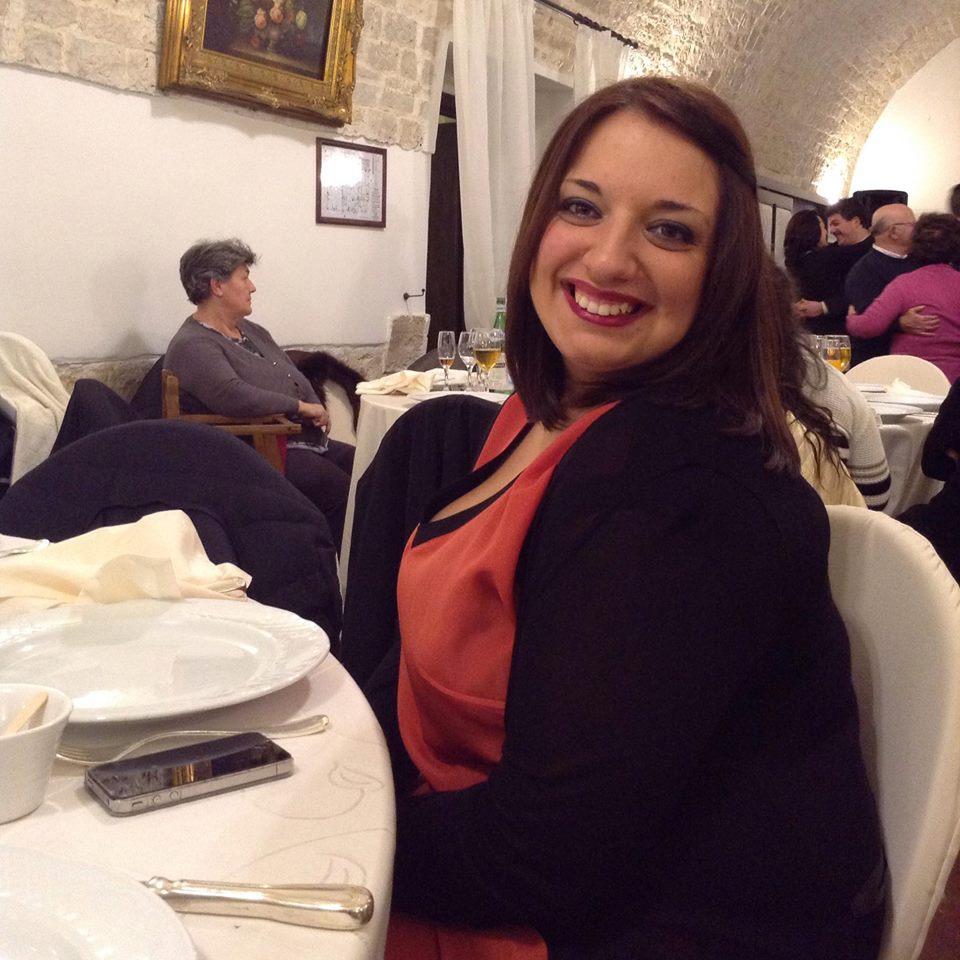Angela Nitti