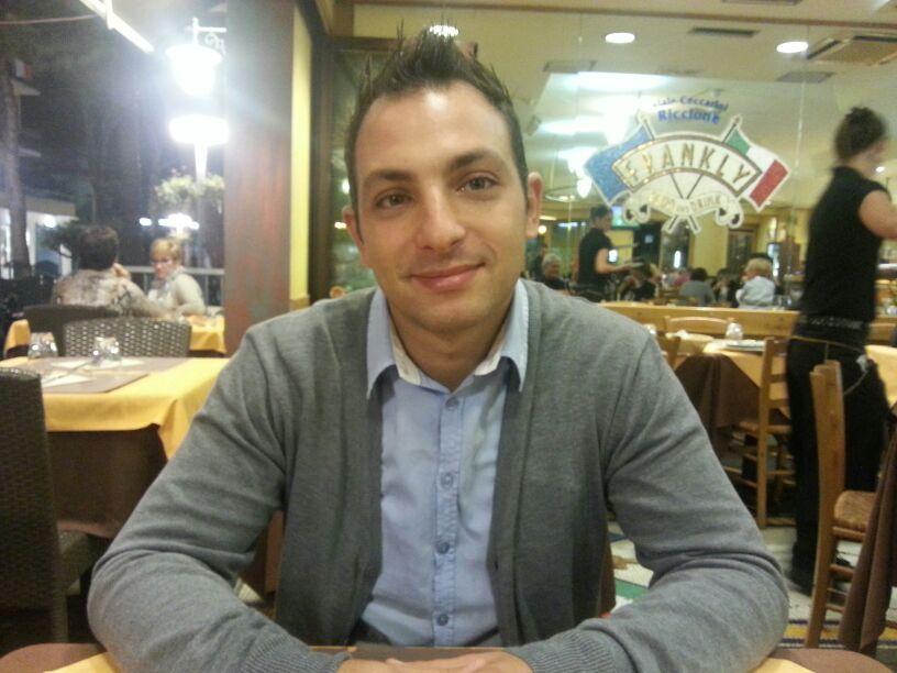Raffaele Della Corte