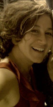 Monica Sesana