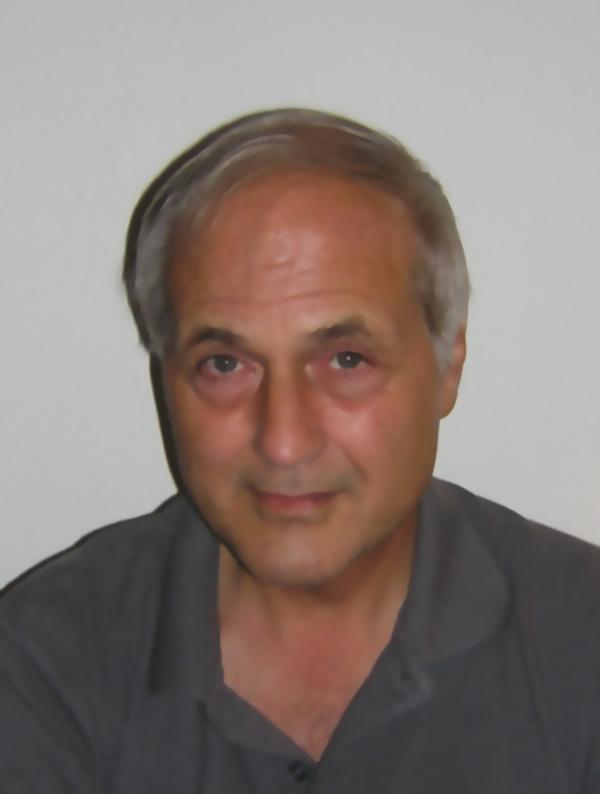 Sergio rivetti