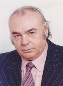 Luciano Cassan