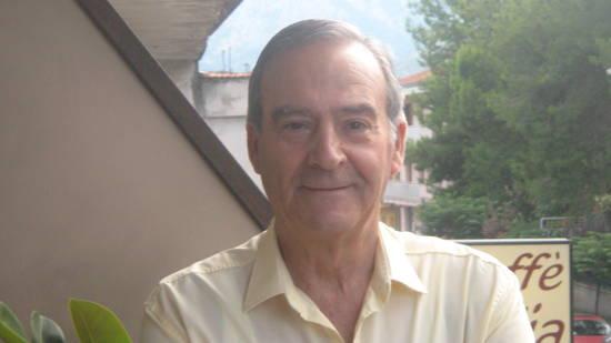 Corrado Buccieri