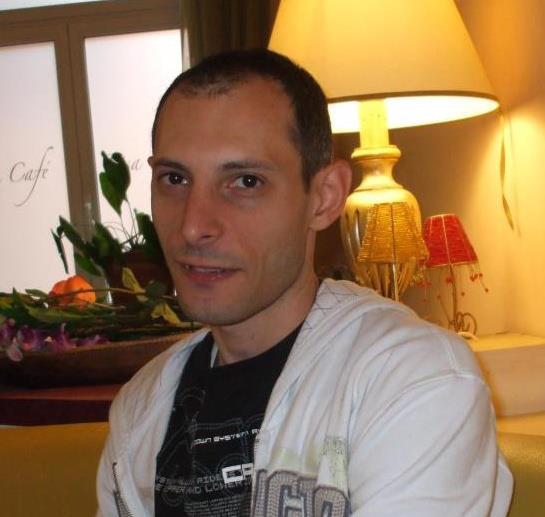 Ivano Dell\'Armi