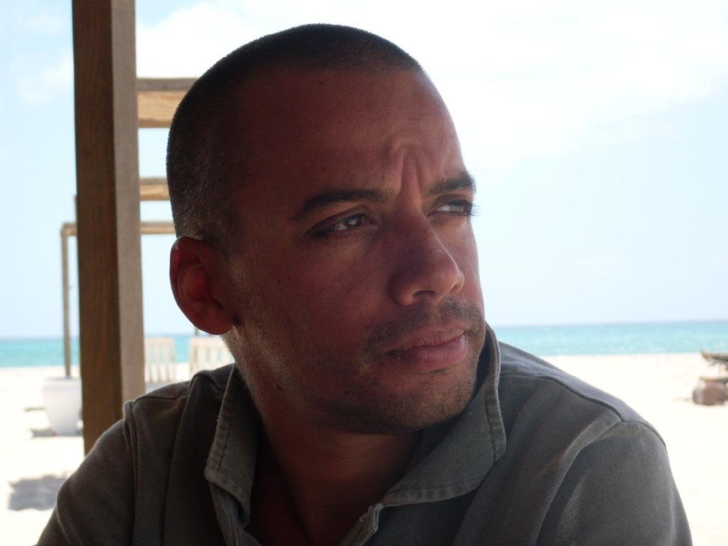 Massimo Cassi