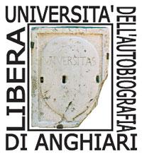 Libera Università Dell'Autobiografia