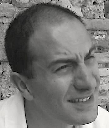 Gianluigi Merlino