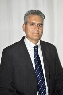 Roberto Madrigali
