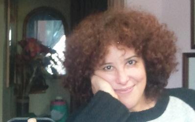 Maria grazia Abbamonte
