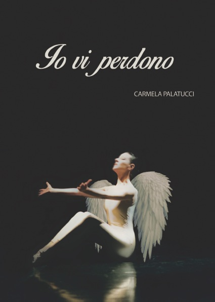 Carmela Palatucci