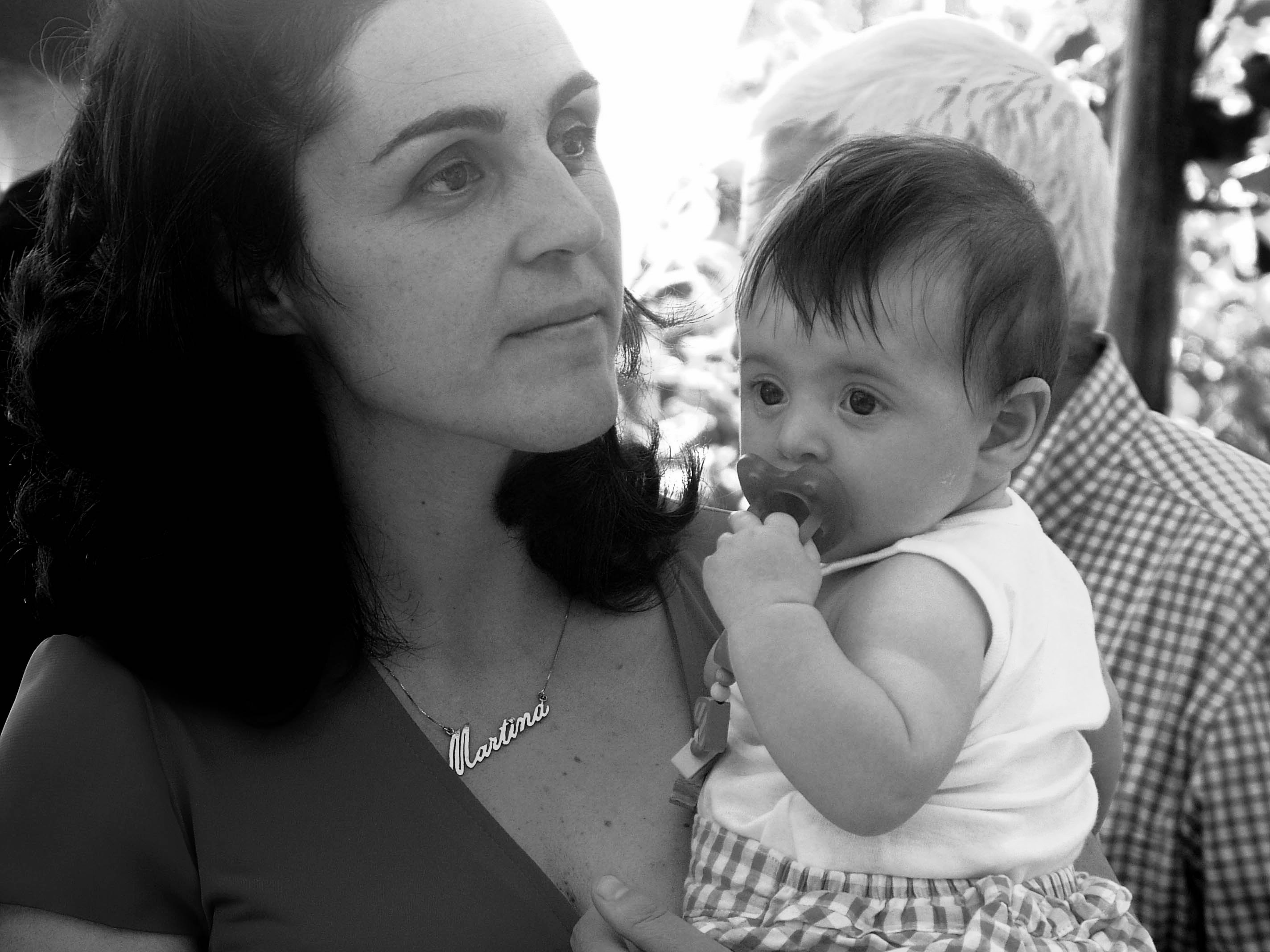LUCIA DA VALLE