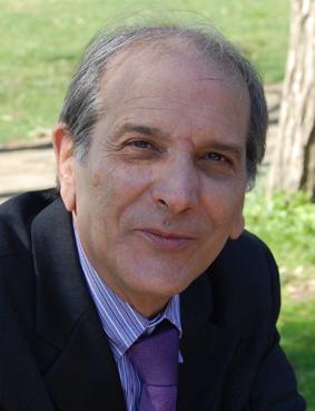 Luigi Arista
