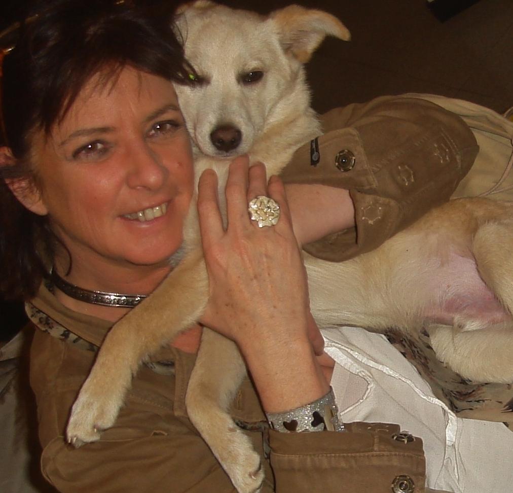 Tiziana Bacco