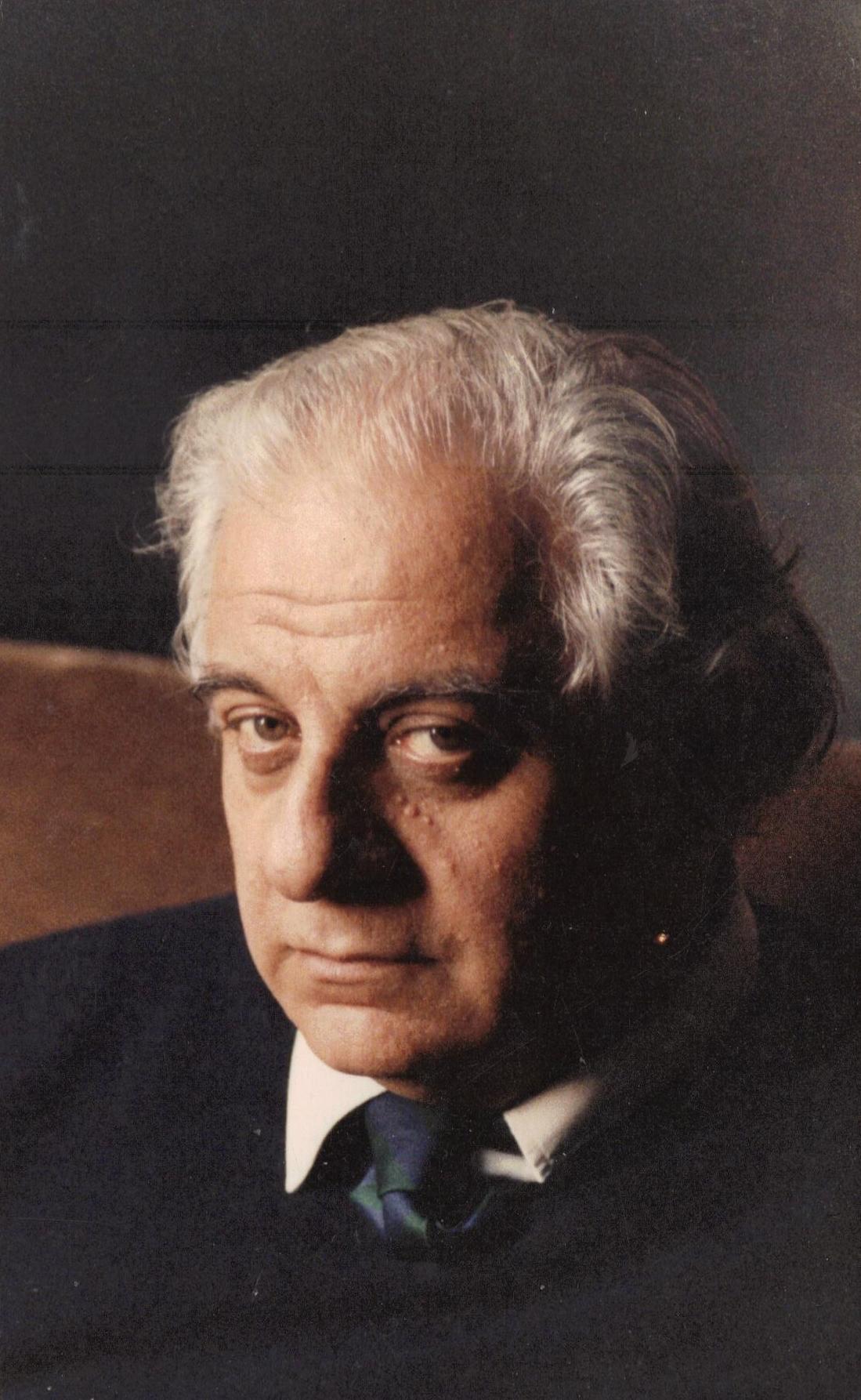 Daniele Roncoroni Pensa