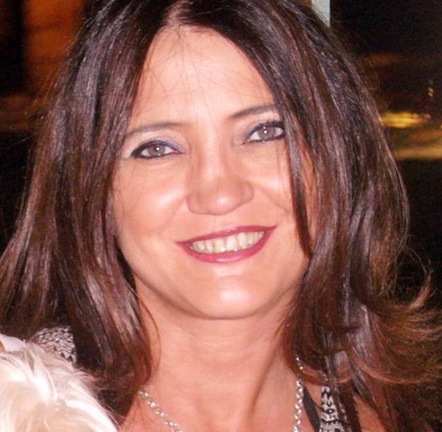 Morena Ferrazzi