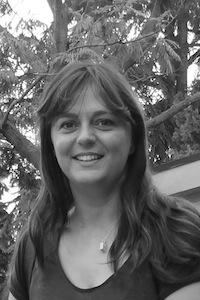 Ellen Locatelli