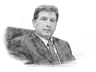 Salvatore Pasqualino