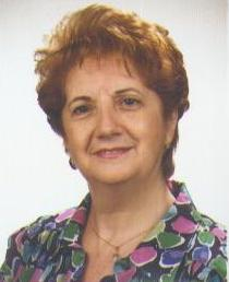 Maria Teresa Savino
