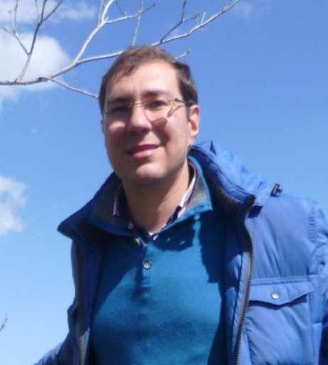 Massimiliano Cammarata