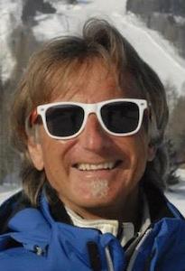 Mario Lucio Fabretto