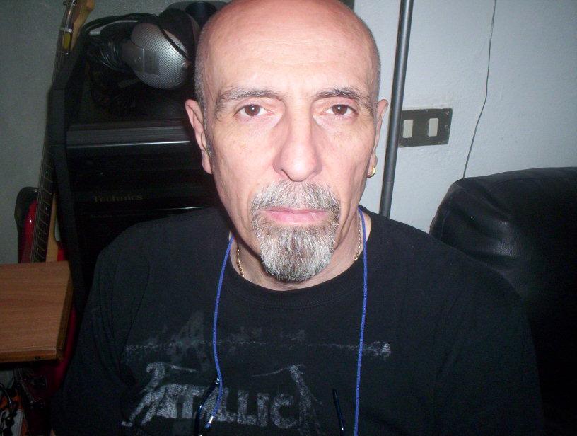 Franco Marca