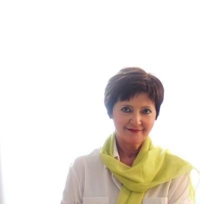Anna Giorgini