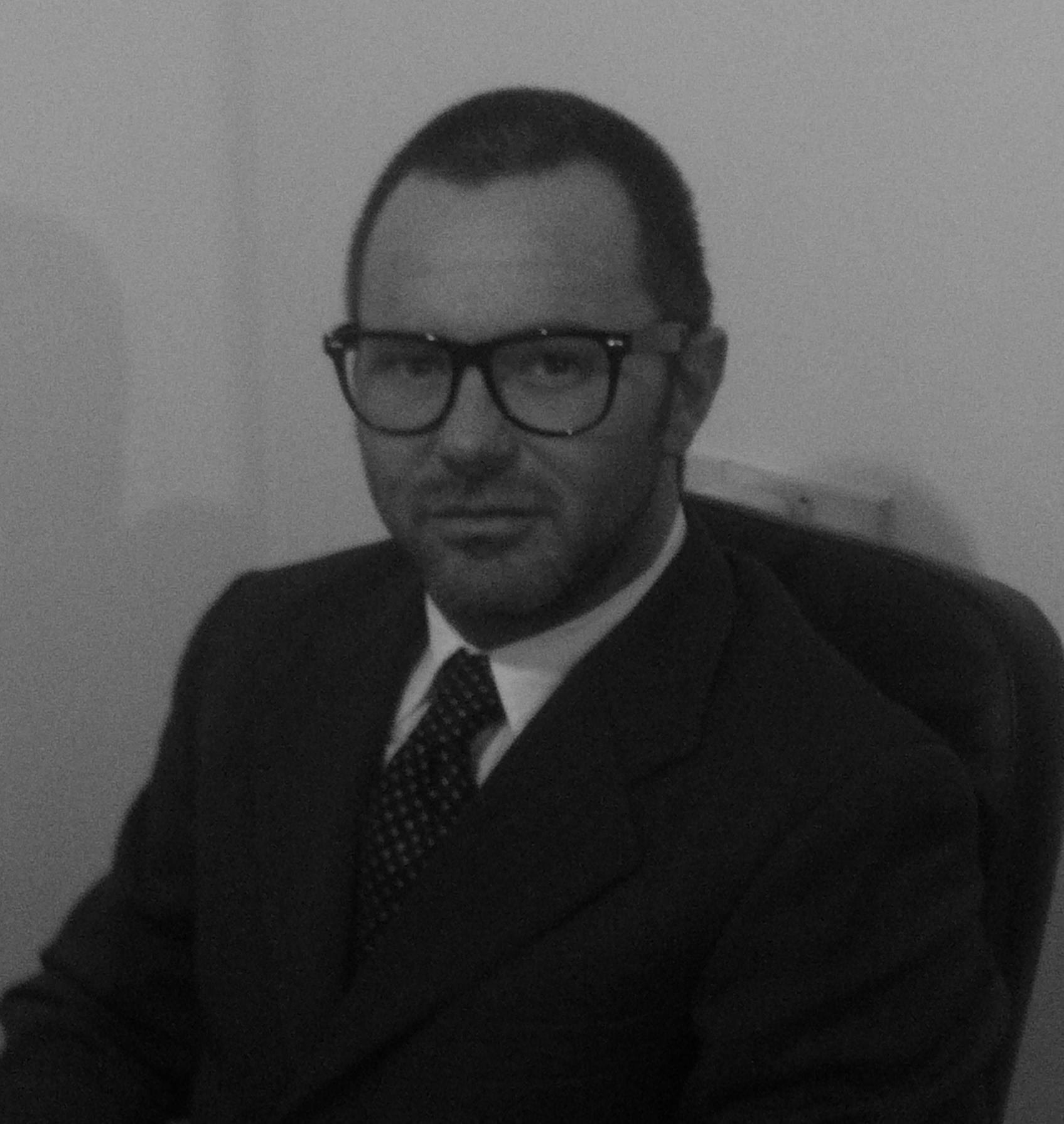 Stefano Caprani