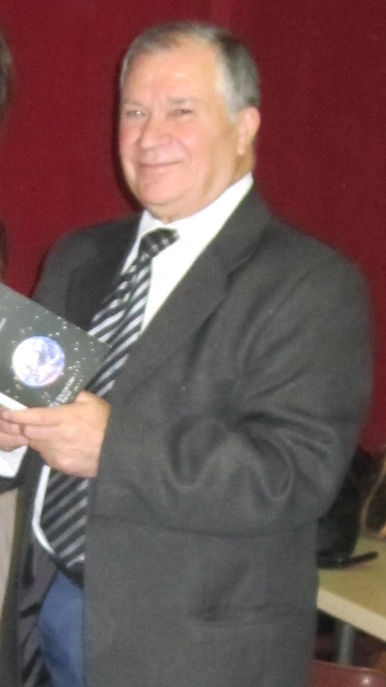 Pietro Lettieri