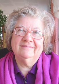 Gabriella Mascherpa