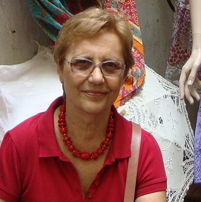 Ivana Storto