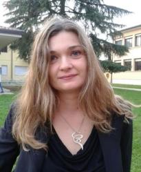Mya McKenzie