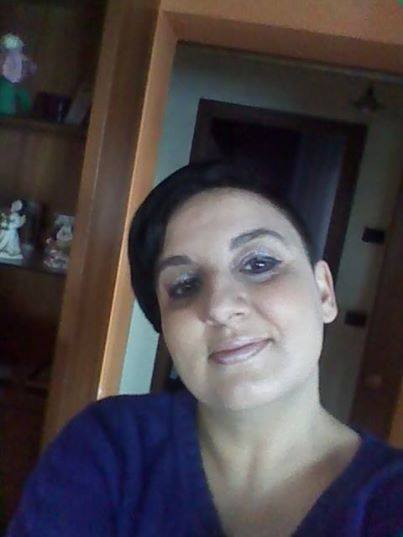 Paola De Pizzol
