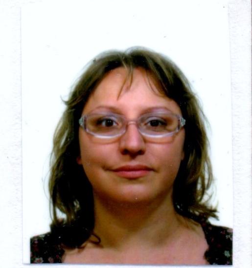 Tiziana Angela Guerra