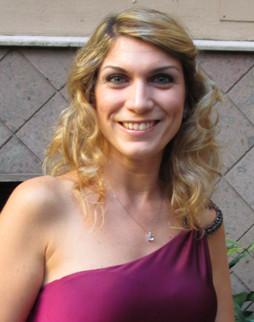 sara Lombardo