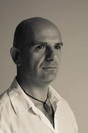 Antonio Caria