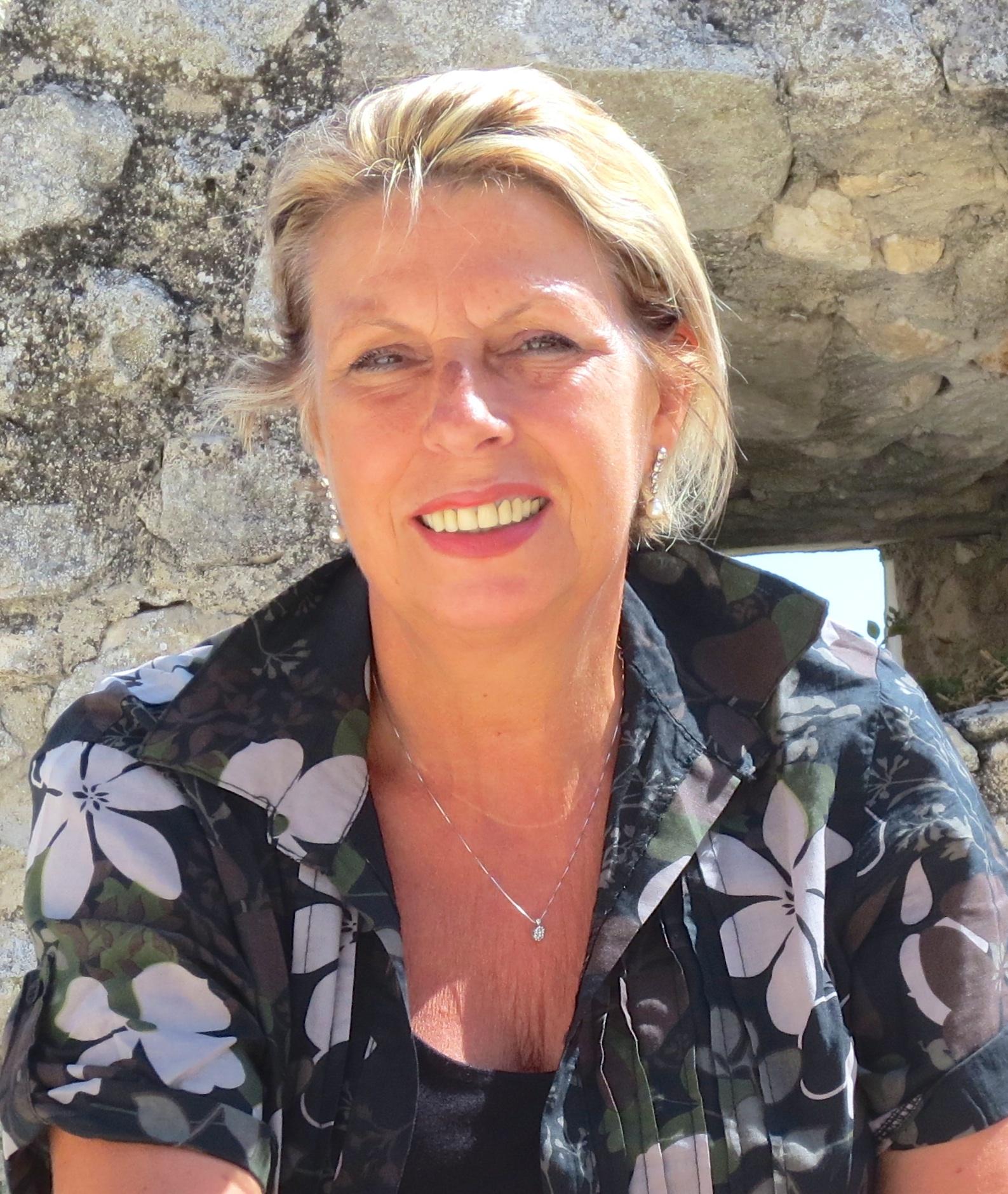 Bruna Rossi