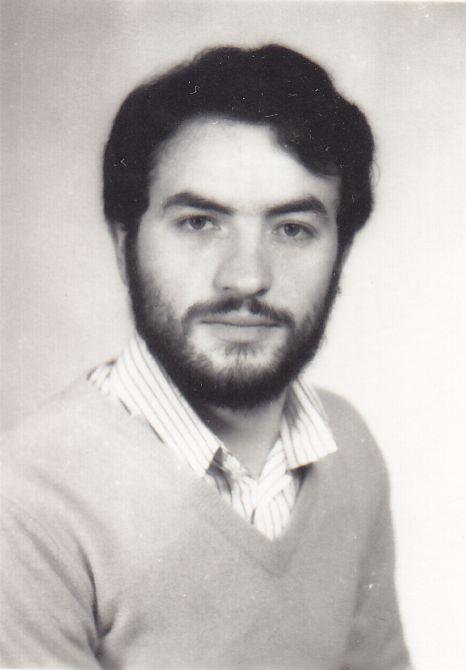 Edoardo Cerizza