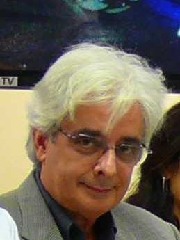 Emilio Santoro