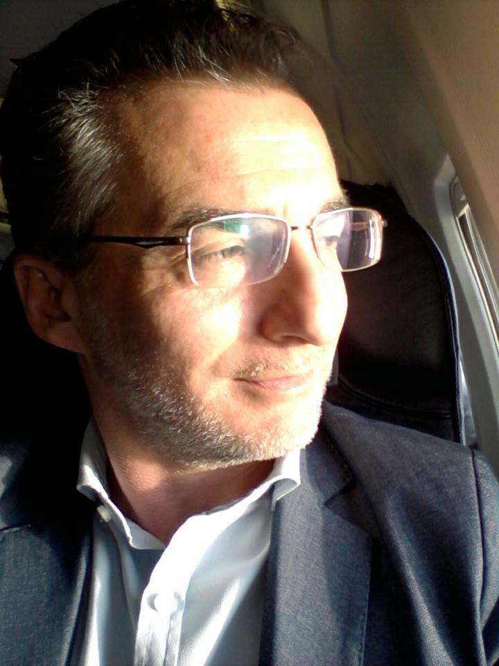 Flavio Careddu