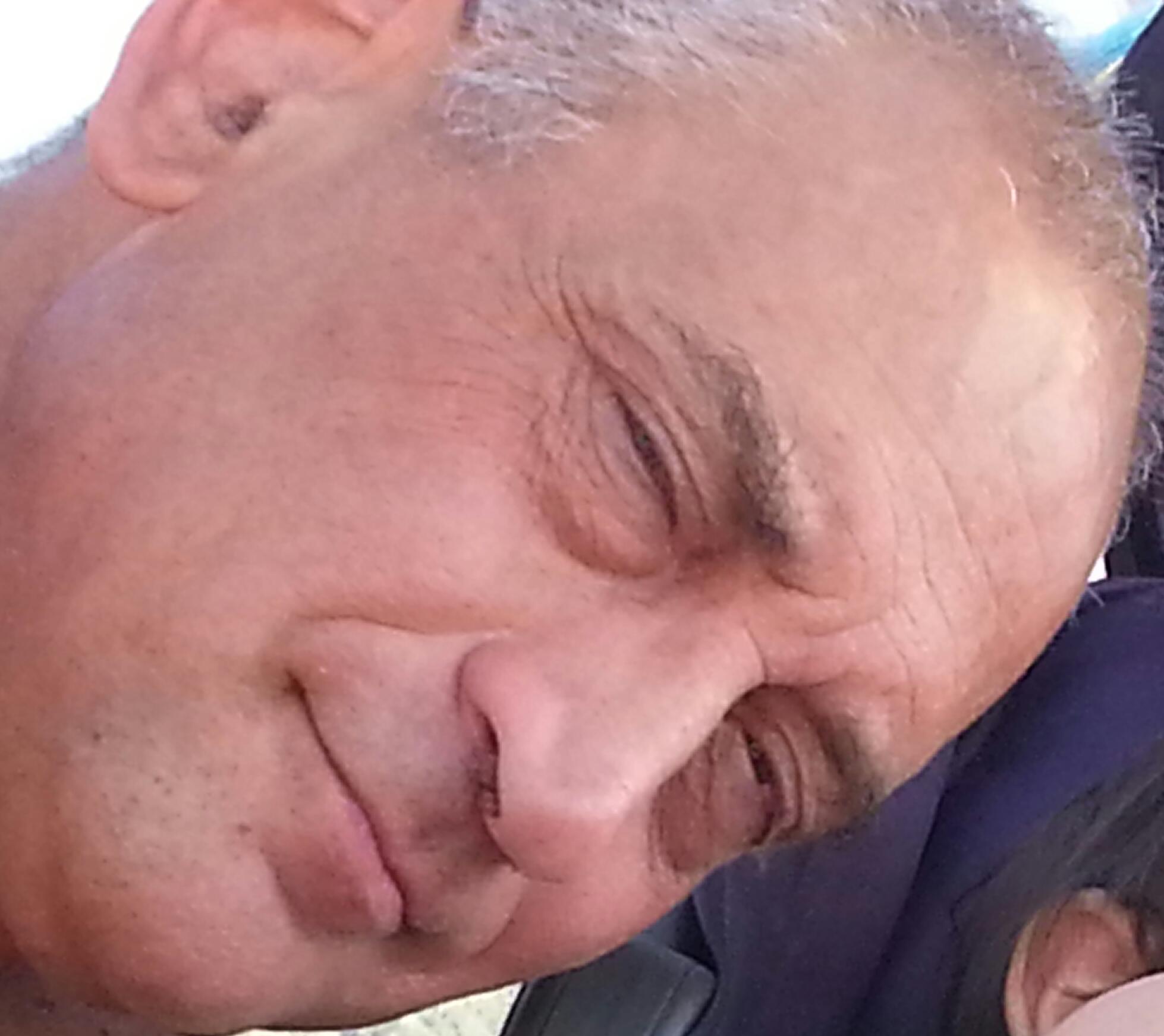 Carmelo Percipalle