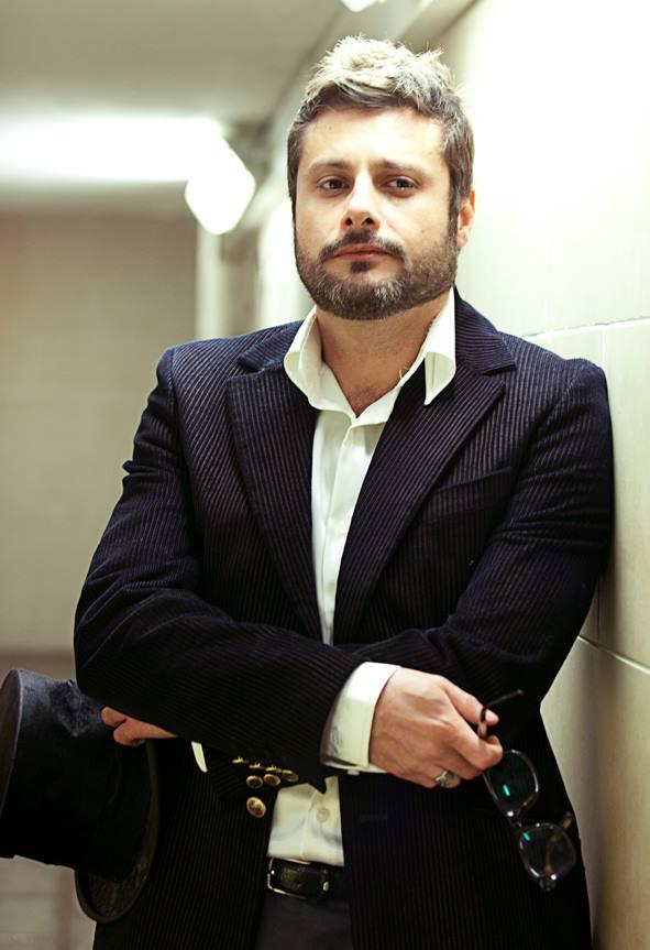 Emanuele Cerquiglini