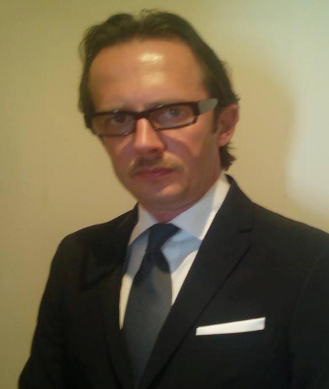 Francesco SCHENA
