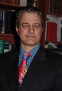 Mauro Cerreto