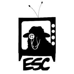 Associazione Culturale Electric Sheep Comics