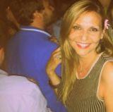 Rona Persichetti