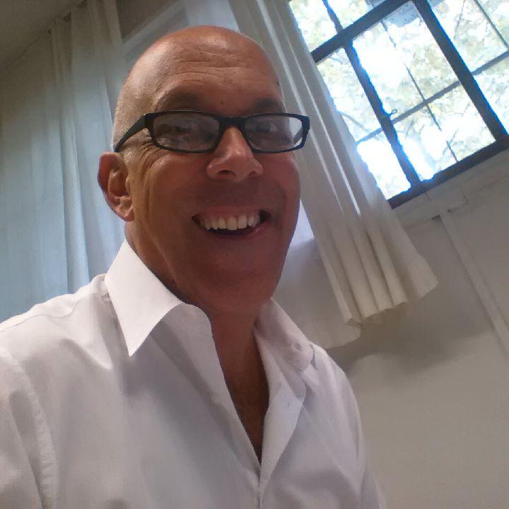Daniele Vignatelli
