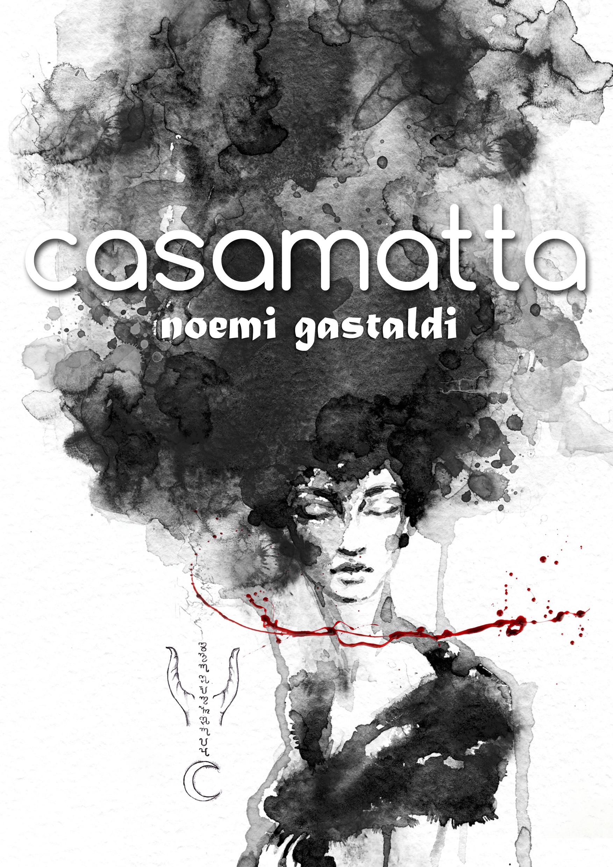 Noemi Gastaldi